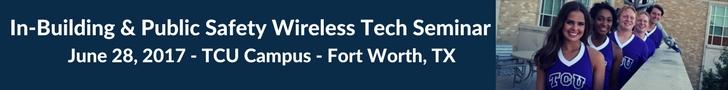 DASpedia June 28, 2017 TCU - Fort Worth, TX