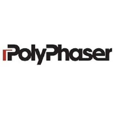 Polyphaser