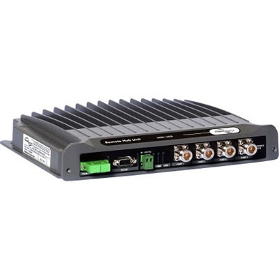 MA1000 Remote