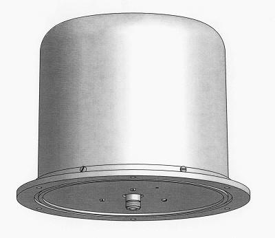 Comprod Antenna