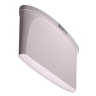 Huber Suhner Antenna 1399.17.0120