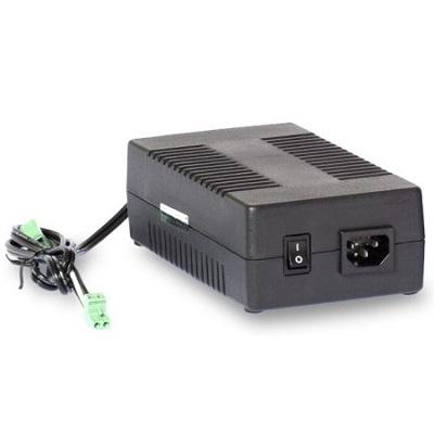 MA1000 LPS-48V-100W