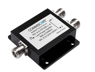 Commscope S-2-CPUSE-L-N