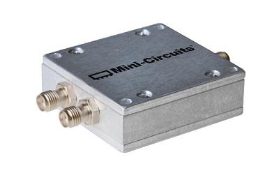 Mini Circuits ZAPD-900-5W-N