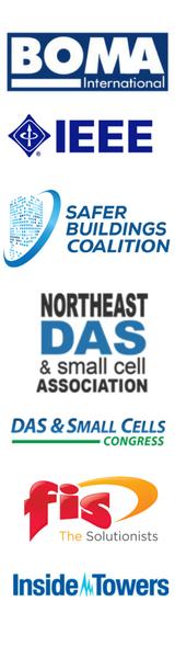DASpedia Partners