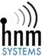 HNM Systems