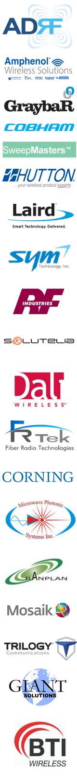 DASpedia Basic Sponsors