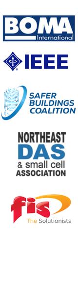 DASpedia Partners 2018