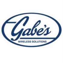Gabe's Wireless