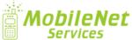 MobileNet Services