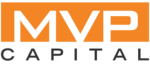 MVP Capital