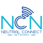 Neutral Connect