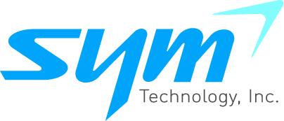 Sym Technologies