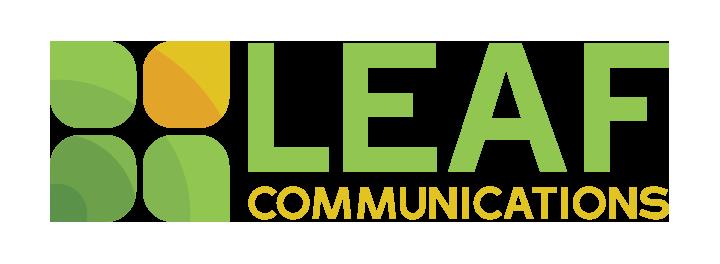 Leaf Communications
