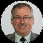 Manny Gutsche - DASpedia Speaker