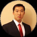 Patrick Chen - DASpedia Speaker