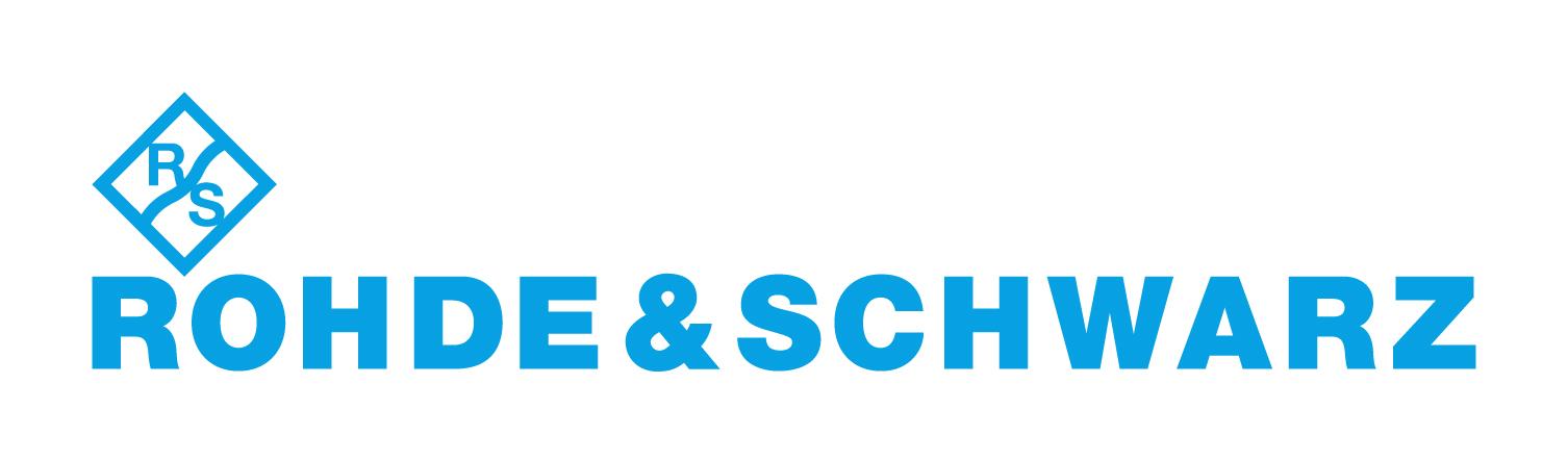 Rohde and Schwartz
