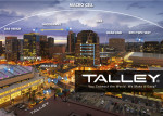 Talley Inc.