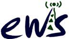 Engineering Wireless Services, LLC