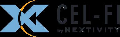 Cel-Fi by Nextivity