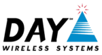 Day Wireless