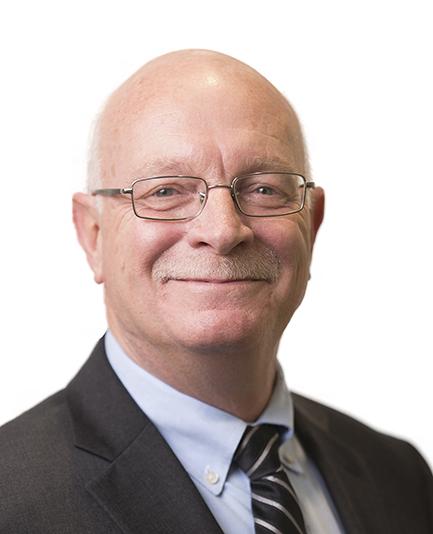 John Dulin